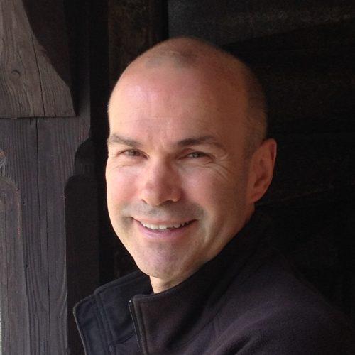 World Tree Chief Executive Officer, Doug Willmore.