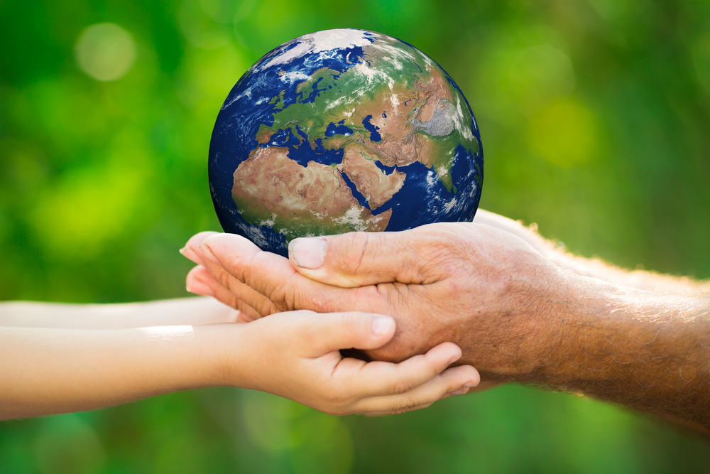 Innovative Businesses Taking Action to Restore Our Earth in 2021